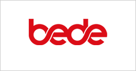 bede safecharge partner