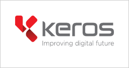 keros safecharge partner