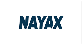 nayax safecharge pos partner