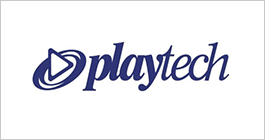 playtech safecharge partner