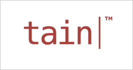 tain safecharge partner