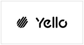 Yello safecharge integration