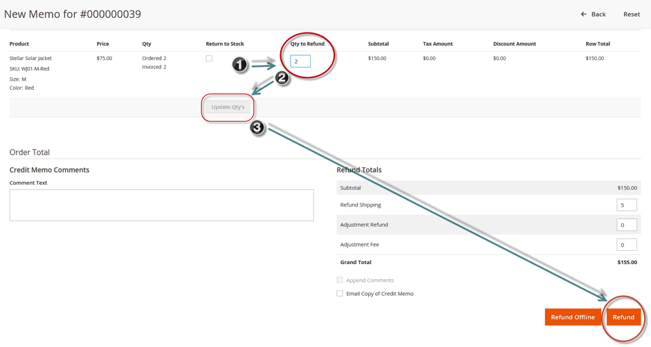 How to integrate SafeCharge Payments Plugin for Magento 2